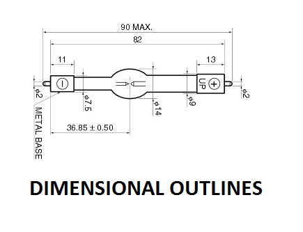 dimensional-outlines-l10725-01-l10726-01.jpg