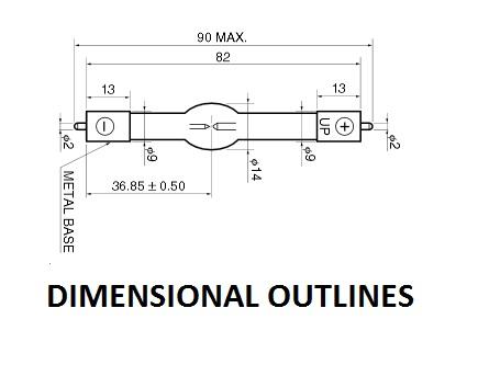 dimensional-outlines-l10725-l10726.jpg