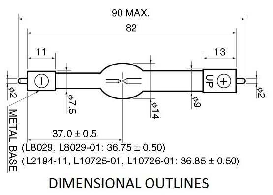 dimensional-outlines-l2174-01-l2194-01-11-l10725-01-l10726-01-l11307-01-l9289-01-2481-01-l2422-01-l8029-01.jpg