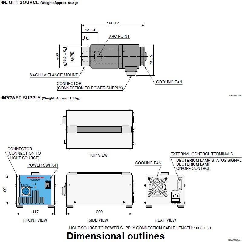l12542-dimensional-outlines.jpg