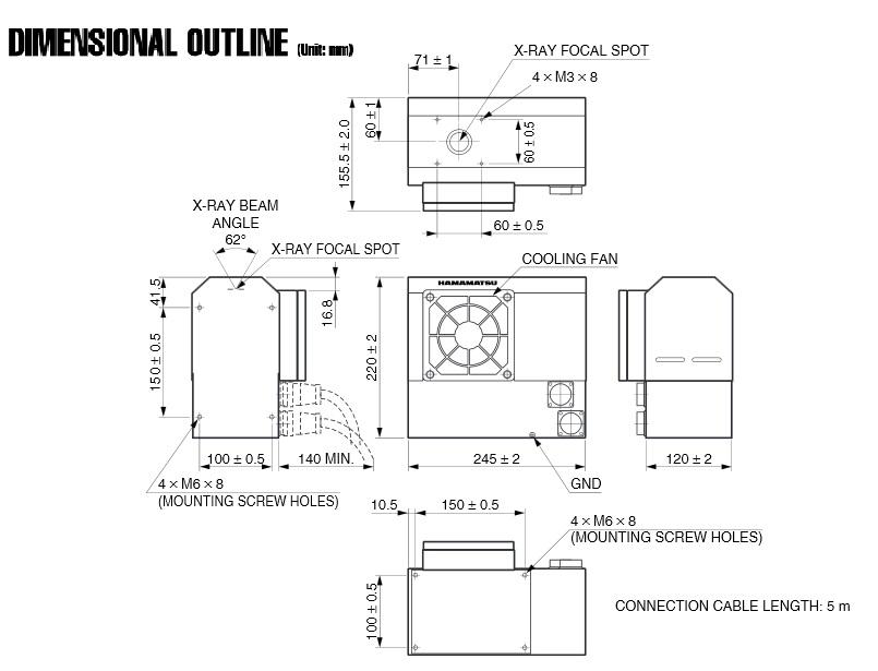 dimensional-outline-l10951.jpg