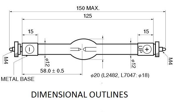 dimensional-outlines-2175-l2195-l2273-l2274-l11033-l11034-l2482-l7047-l2423-l2570.jpg