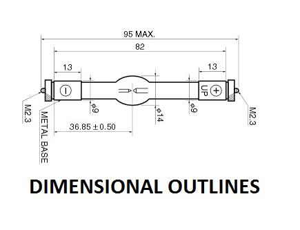 dimensional-outlines-l10725-02-l10726-02.jpg