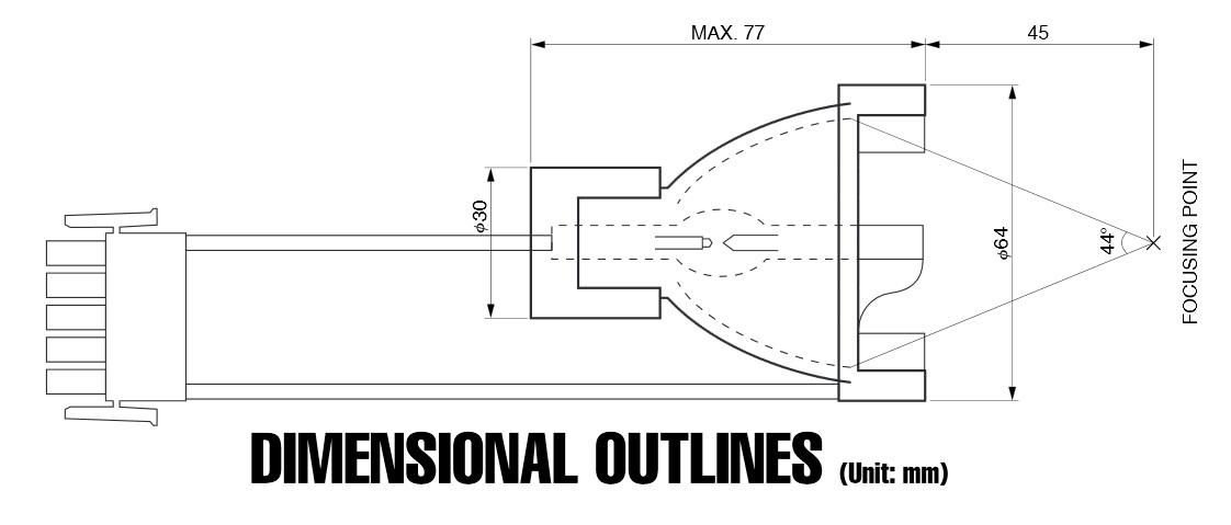 dimensional-outlines-of-l10878.jpg