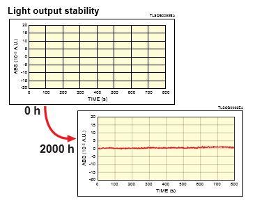 stability-2.jpg